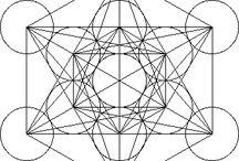 Metaphysical Studies / by Vanessa Hanson
