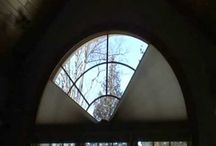 Motorized Window Treatments / Window treatments that have the convenience of motorization. / by Window Treatments