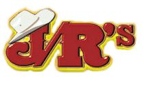 BBQ Restaurants / Best BBQ Places in Ocean City MD  / by Ocean City Maryland - OceanCity.com