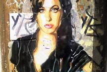 Art....I like / by Jenny