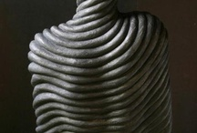 Design / by Artlandis' Webinar