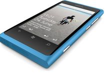 Windows Phone / by Phones Review