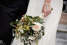 Wedding: Details / Wedding details I've captured / by Naomi Chokr