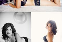 For The Models. / by Tatiana Olazabal