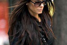 Sandra Bullock / by Rachel Benavides