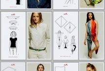 Fashion / Ideas to wear / by skoptes