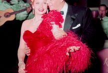 I'll forever love lucy / A celebration of the life of Miss Ball / by Jeffrey Manmiller-Ames