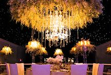 Wedding Ideas / by Conrad Kovash