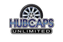 Buick Hubcaps, Hub Caps, Wheel Covers / Full selection of Buick Hubcaps, Hub Caps, Wheel Covers http://www.wheelcovers.com/buick-hubcaps-wheel-covers / by Hubcaps Unlimited®