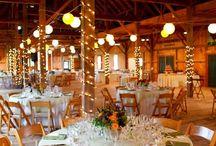 Wedding Ideas / by Laura Roberts