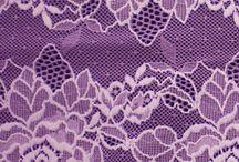 Lingerie/Swimwear Sewing / by Jill Straw