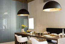 Kitchen / by Nastja Ve