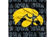 Hawkeyes Apparel & Gifts / Iowa Hawkeyes clothing, accessories, gifts and more! Support your favorite team! / by Fleet Farm