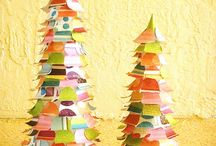 Crafty Stuff / by Mary Henaghan