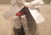 Gift ideas / by Pamela Forrest Slaugh