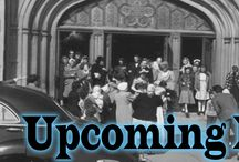 Events . . . Chicago Genealogical Society / See past CGS events and join us for upcoming ones! / by Chicago Genealogical Society