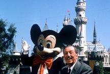 Disney / by Susan Jenkins