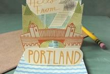 A card pho sho! / by Jessica Avery