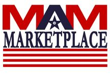 The MAM MarketPlace / The MAM MarketPlace is a NEW marketplace brought to you by Meylah & Microsoft 365. Together, are focused on supporting the American small businesses locally and around the country.  We will help consumers discover products and services from local & national merchants and makers.  Every American small business (makers, manufacturers, suppliers, distributors, producers, brick & mortar stores, service providers) is encouraged to apply.  Email us for details: info@themadeinamericamovement.com / by The Made in America Movement