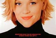 Movies worth seeing / by Kelsey Koenig