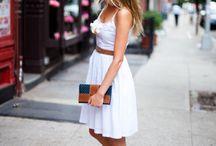 My Style / by Daisy Montes de Oca