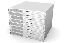 Dedicated Server / by ProlimeHost