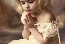 .:inori:. / +pray+  +hope+  +world peace+  / by Kyoco