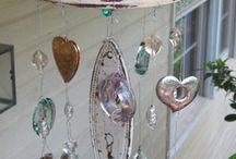 Crafts for Mom / by Charlene Hansen