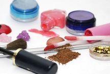 Drug Store Savings Tips / by Favado App