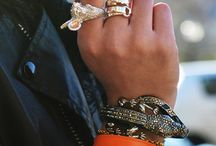 My Style Pinboard / Fashion and jewelry that I love / by Cheryl Caldwell-Nyboer
