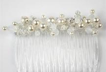 DIY Wedding Ideas / by Spotted Canary