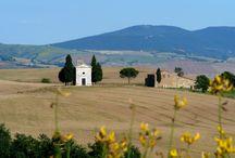 Italian summers / by ClassicVacationRental.com