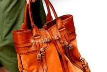 shoes & bags  / by mrs.p.
