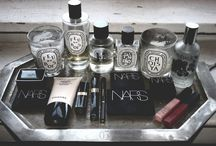 Tray Display / by Mary Summers