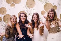 Beautiful Portrait Pictures for Blogs & Business / by Catharine { itty.bitty&bijou } { Catharine Noble Photography }