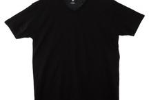 Shirts  & Jackets / by e4Hats.com