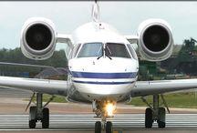 Jets Intercontinentales / Fotos de Jets Intercontinentales / by Jets Privados 24