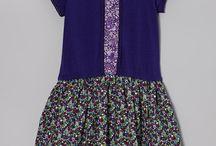 Mini Styles / by Jessica Castaneda-Gill