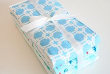 Baby gifts / by Leslie Rulon