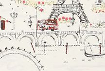 Wallpaper / by Jessica Ziel
