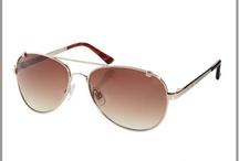 Lunette de soleil femme tendance pas cher / Sélection de lunettes de soleil femme à tous les prix pour femme. Aviateur, rétro, classique...) / by Mode Grande taille