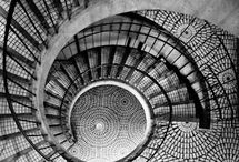 Complexity / by Marcia Conner