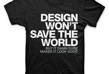Designer Info / by Shelby Harris