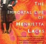 Books Worth Reading / by Deardra Pullins
