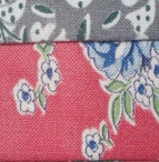 Fabulous Feedsacks / by Donna Flower Vintage