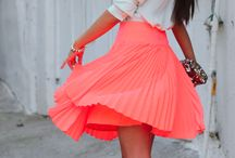 Fashion / by canopy_ ;;