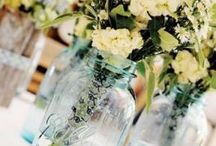 Wedding Ideas / by Nicole Standish