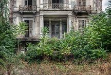 my Thessaloniki / by Evi Avramoglou