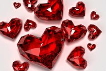 Sweet Love / by Manfredi Jewels