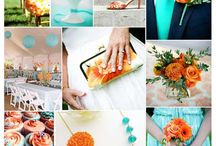 I'm a Matron of Honor <3 !!! / by Maria C